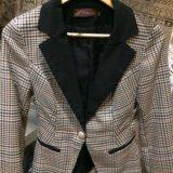 Пиджак женский + подарок 🎁. Фото 1. Кемерово.