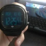 Часы. Фото 1. Москва.