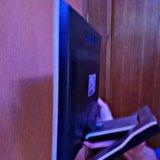 Монитор для компьютера samsung. Фото 3. Москва.
