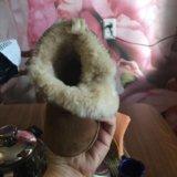 Угги,зимние сапожки. Фото 4.