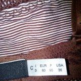 Комплект нижнего белья новый. Фото 2. Люберцы.
