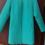 Куртка женская. Фото 1. Зеленоградск.