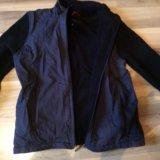 Куртка. Фото 1. Смоленск.