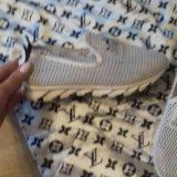 Обувь. Фото 1. Смоленск.