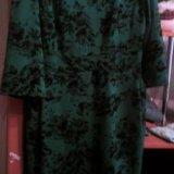 Платье совершенно новое 56 размер,. Фото 1.