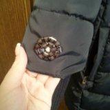 Зимняя куртка (срочная продажа). Фото 2.