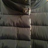 Зимняя куртка (срочная продажа). Фото 3.