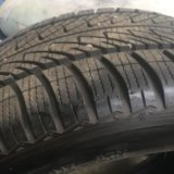 Goodyear ultragrip 8, 235/45 r17. Фото 1.