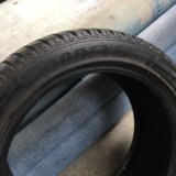 Goodyear ultragrip 8, 235/45 r17. Фото 3.