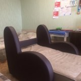 Кресло-кровать. Фото 2. Москва.
