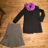 Женская одежда. Фото 4.