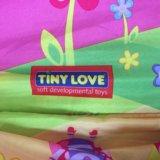Развивающий коврик tiny love. Фото 4.