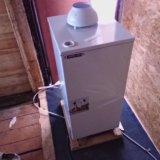 Газовый котел аогв. Фото 2.