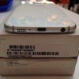 Samsung galaxy s6 32 gb. Фото 3.