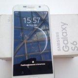 Samsung galaxy s6 32 gb. Фото 4.