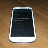 Samsung galaxy s iii gt-i9300 16gb. Фото 4.