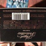 Продам парфюмерную воду агент провокатор 50мл. Фото 3.