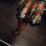 Продам юбку. Фото 2. Москва.
