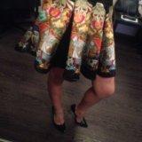 Продам юбку. Фото 4. Москва.