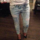 Продам новые джинсы. Фото 3. Москва.