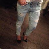 Продам новые джинсы. Фото 1. Москва.