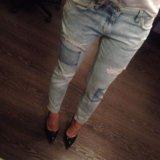 Продам новые джинсы. Фото 2. Москва.