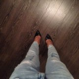 Продам новые джинсы. Фото 4. Москва.