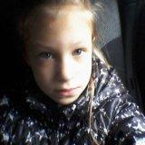 Валерия К.