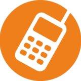 GSM Service У.