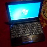 Acer aspire one nav50. Фото 2.