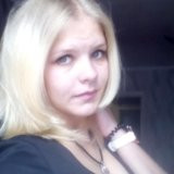 Анастасия Р.