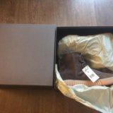 Yeezy boots 750. Фото 3.