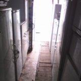 Холодильники бу рабочие. Фото 1.