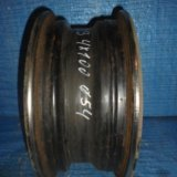 Комплект дисков r13. Фото 2. Барнаул.