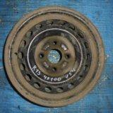 Комплект дисков r13. Фото 3. Барнаул.