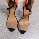 Туфли женские. Фото 3.