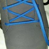 Кроссовки!!! adidas neo))). Фото 2.