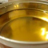 Сахарная паста для депиляции / шугаринга cardi. Фото 3.