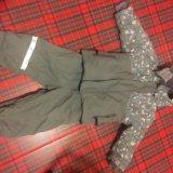 Зимний костюм для мальчика. Фото 3.