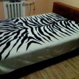 Кровать. Фото 2. Стерлитамак.