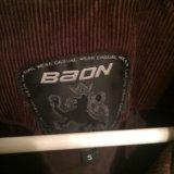 Куртка baon подростковая. Фото 2.