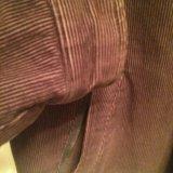 Куртка baon подростковая. Фото 4.