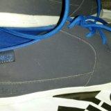 Кроссовки!!! adidas neo))). Фото 3.