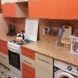 Кухонный гарнитур. Фото 2. Зеленодольск.