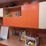 Кухонный гарнитур. Фото 3. Зеленодольск.