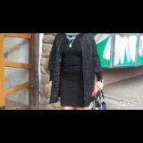 Пальто. Фото 1. Саратов.