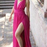 Платье на прокат. Фото 1. Липецк.