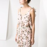 Платье mango. Фото 1.