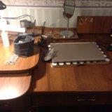 Письменный стол. Фото 4.