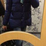 Новая куртка. Фото 2.